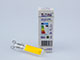 V-TAC LED lámpa G9 (3W/300°) Kapszula - meleg fehér