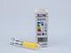 V-TAC LED lámpa G9 (3W/300°) Kapszula - természetes fehér