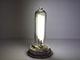 V-TAC LED lámpa G9 (3W/300°) Kapszula - hideg fehér
