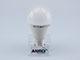 V-TAC LED lámpa valódi színek széria (10W/200°) CRI>95 - természetes fehér