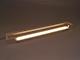V-TAC Beltéri, fali LED lámpatest (18W 4000K) fehér