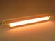 V-TAC Beltéri, fali LED lámpatest (18W 3000K) fehér