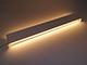 V-TAC Beltéri, fali LED lámpatest (20W 3000K) fehér