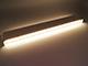 V-TAC IP44 fali LED lámpatest fürdőszobába, kültérre (20W 4000K) természetes fehér