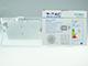 V-TAC E-Series-W LED reflektor (50W/110°) Meleg fehér