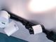 V-TAC Stripe Pro sínes LED lámpa - 10W (24°) természetes fehér
