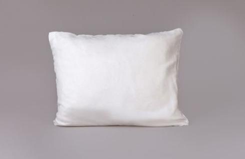 naturtex b rhat s d szp rna 40x50 cm t rtfeh r r 2 132 ft d szp rna d szl c s led. Black Bedroom Furniture Sets. Home Design Ideas