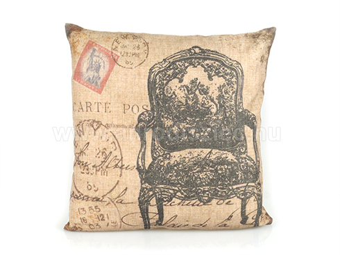f gg ny center d szp rna huzat chair 45x45 cm len r 2 165 ft d szp rna d szl c s. Black Bedroom Furniture Sets. Home Design Ideas