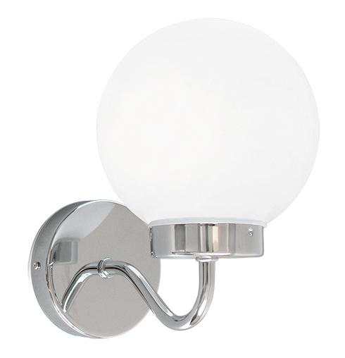 Furdoszobai Lampa Webaruhaz – Siamso.com