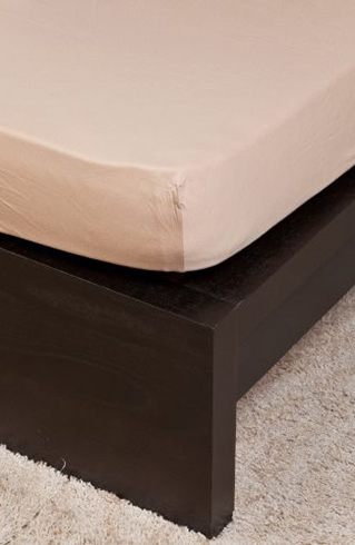 naturtex jersey gumis leped 200 x 200 cm homokbarna r 8 332 ft matracv d k d szl c. Black Bedroom Furniture Sets. Home Design Ideas