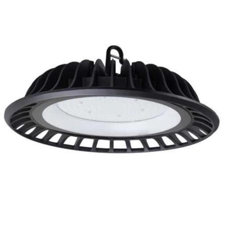 LED ipari csarnokvilágítás