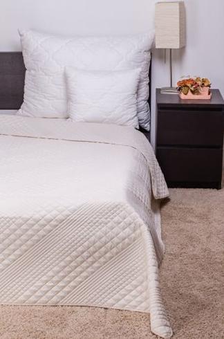 naturtex mikrofiber gytakar 140 x 240 cm clara b zs r 9 149 ft gytakar k. Black Bedroom Furniture Sets. Home Design Ideas
