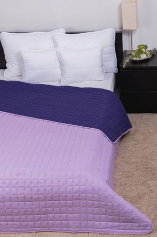naturtex mikrofiber gytakar 235 x 250 cm laura lila vil goslila r 10 855 ft. Black Bedroom Furniture Sets. Home Design Ideas