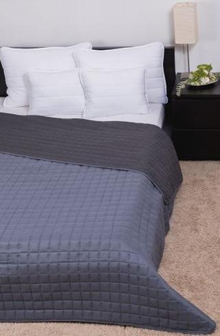 naturtex mikrofiber gytakar 235 x 250 cm laura sz rke s t tsz r r 10 855 ft. Black Bedroom Furniture Sets. Home Design Ideas