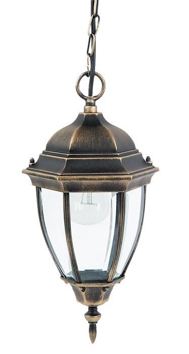 Kültéri terasz lámpa