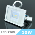 Olcsó 10 Wattos LED reflektorok