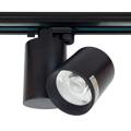 Sínes COB LED lámpa (3F) - 15W (24°) hideg fehér (VT) 5év! Kifutó!