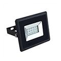 E-Series-B LED reflektor (10W/110°) - Hideg fényű