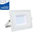 PRO LED reflektor fehér (10W/100°) Hideg fehér