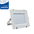 PRO LED reflektor fehér (150W/100°) Hideg fehér