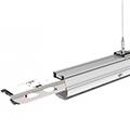 Sorolható, függeszthető ipari LED világítás (50W-90°) Follow - 4000K