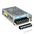 LED tápegység 12 Volt, ipari (100 Watt/8.5A) DELTA