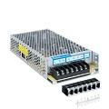 LED tápegység 12 Volt, ipari (150 Watt/12.5A) DELTA