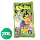 20 literes általános virágföld