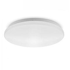 Bella mennyezeti LED lámpa (18W/1350Lumen) meleg fehér