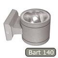 Bart falikar (G9)