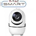 Beltéri PTZ kamera (1080P) okoskészülékkel vezérelhető SMART