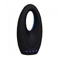 Bluetooth hangszóró Tower (5W) fekete