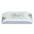 Tápegység 45 Wattos V-TAC LED panelekhez (5 év)