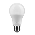 E27/10Watt LED (60W izzó helyett)