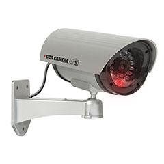 Elemes álkamera (villogó LED jelzéssel) csőkamera