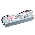LED tápegység IP67 Kültéri (12VDC/8.3A/100W) GLP