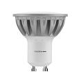 Alu-kerámia házas GU10/7W Modee LED spotizzó