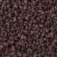 Önthető gumi granulátum (1,5 m2/szett) rekortán burkolat, barna