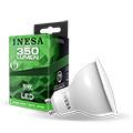 5 Watt / GU10 LED spot INESA