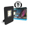 20 Wattos INESA LED fényvetők