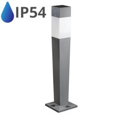 Invo 107 kerti állólámpa, 107 cm magas (E27) - grafit