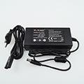 LED Adapter 12 Volt, dugvillás (42W/3.5A)