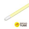 Special T8 LED fénycső (120 cm) 18W - pékáruhoz
