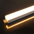 LED bútorvilágító, sorolható (60 cm) 7W, meleg f.