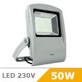 Olcsó 50 Wattos LED reflektorok