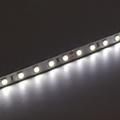 LED szalag beltéri 5050-60 (24 Volt) - hideg fehér DEKOR!