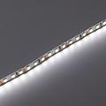 LED szalag beltéri 3528-120 (12 Volt) - hideg fehér DEKOR!
