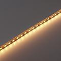 LED szalag beltéri 3528-120 (12 Volt) - meleg fehér DEKOR!