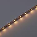LED szalag beltéri 3528-60 (12 Volt) - meleg fehér DEKOR!