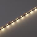 LED szalag beltéri 3528-60 (12 Volt) - természetes f. DEKOR!